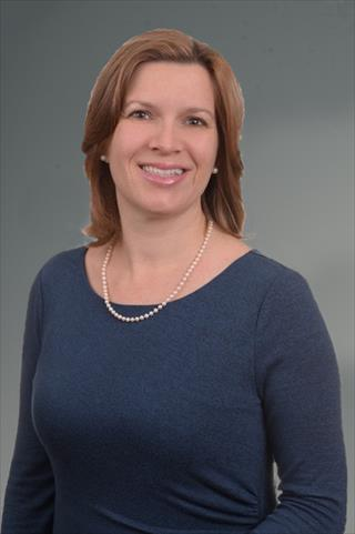 Jennifer Laemmel