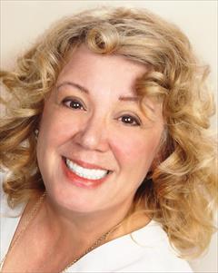 Suzanne DiMicco