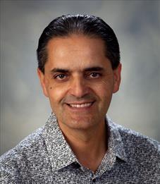 "Celestino ""Tino"" Silva"