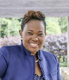 Denise  Parker Moore
