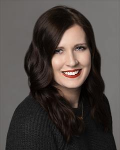 Amanda Tammaro