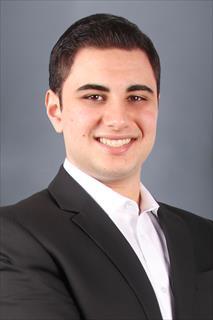 Hani Kassis