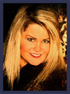 Jeanne Sutherland
