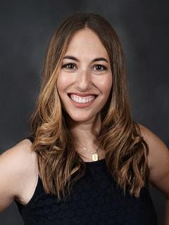 Cindy Aronstam