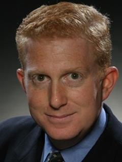 Jonathan Asch