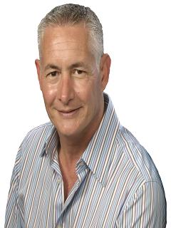 Mark Bosola