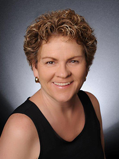 Julie Bourne