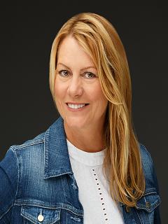 Karen Duvall Meyer