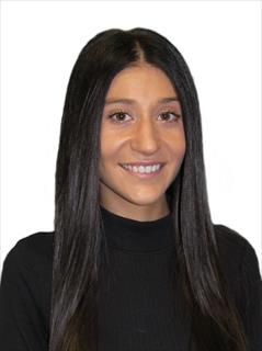 Nicole Biello