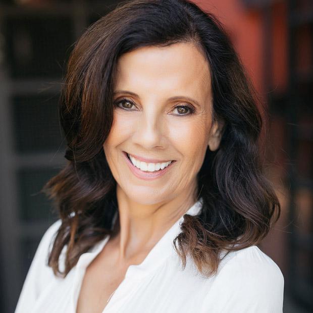 Meet Teresa Barboza, Yountville, Napa, Rutherford CA Real Estate Agent
