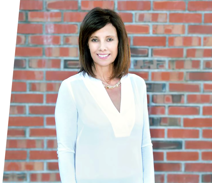 Meet Teresa Barboza, REALTOR®