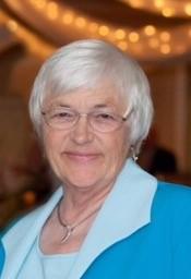 Ellen Miheve