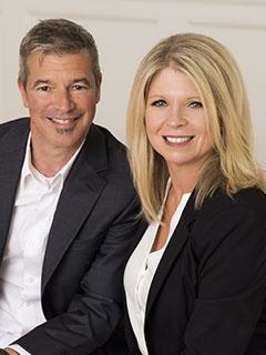 David & Joy Schulz