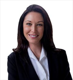 Melissa Dohner