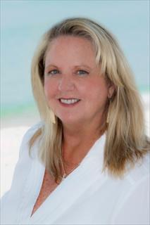 Debbie Cederquist