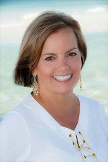 Denise Stanley