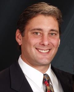 Lew Nonnenmocher