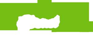 Printable Logo