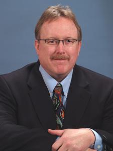 Tim Seerey