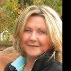 Nancy Fine
