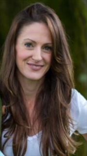 Emily Hedemann