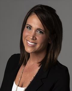 Kathy Ortman