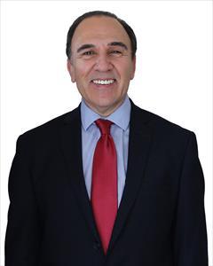 Alex  Sosa