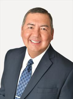 Gilbert Rodriguez