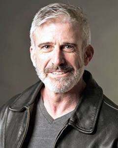 Jeffrey Kaufman