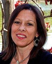 Diane Calderaro