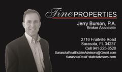 Jerry  Burson