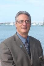 Michael  Beninato