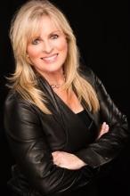 Susan Brown - Real Estate Advisor
