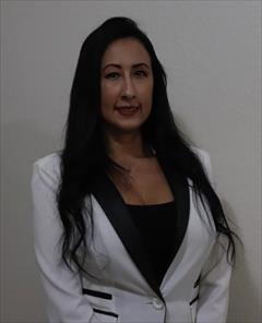 Maria Jose Souto