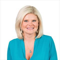 Lindsay Patten