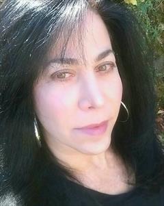 Georgia Rinaldi