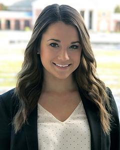 Emily Peltier