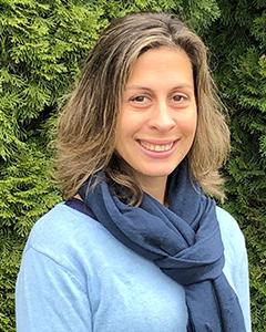 Beth DeMatteo