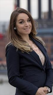 Tasha Skelton