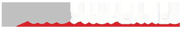 Fine Properties logo