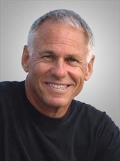 Keith Seidler