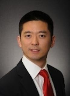 Ethan  Hong