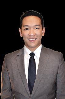 Justin Tagawa