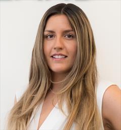 Stephanie Marquez