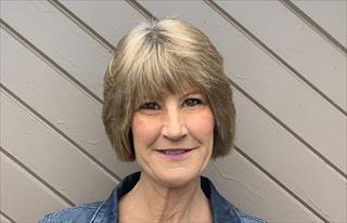 Susie Hyatt