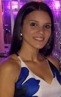 Wendy Fajo