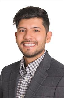 Cesar Sanchez Lopez