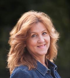 Linda Jablon