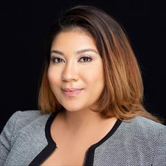 Joselin Castro Lopez