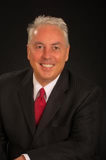 Terry Kahl